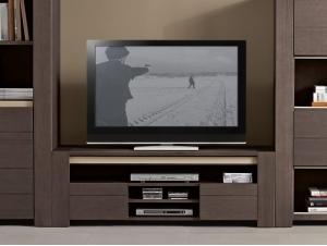 Meuble TV Helios