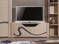 Meuble TV Mélena