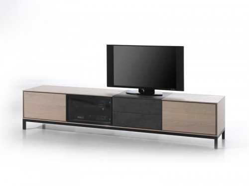 Meuble TV Modus