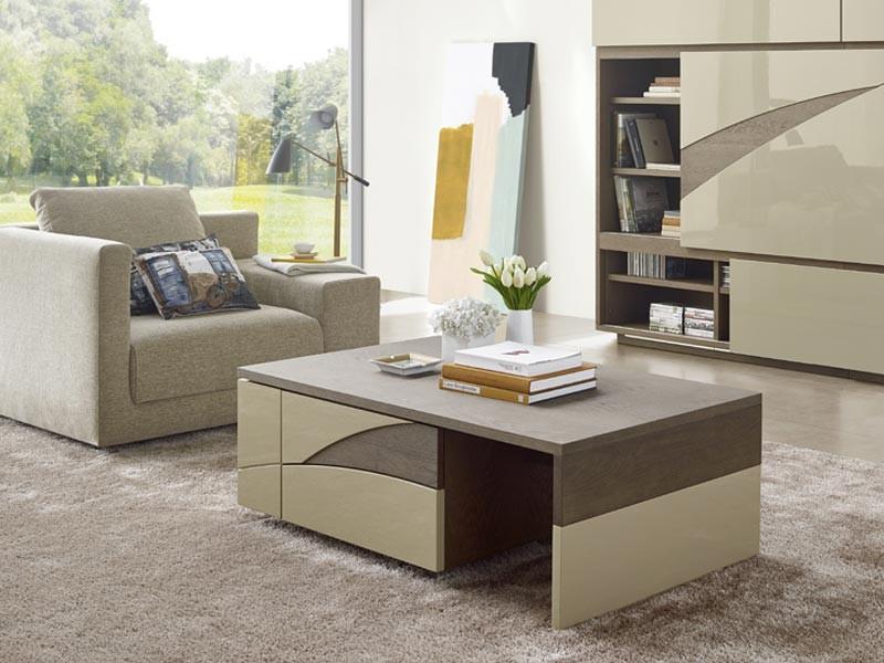 table basse bar monsieur meuble. Black Bedroom Furniture Sets. Home Design Ideas