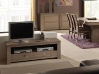Meuble TV Vivaldi