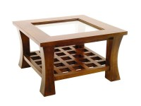 Table basse Oscar
