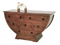 Commode Moka