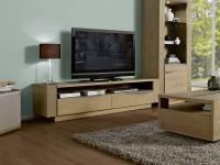 Meuble TV Boléro