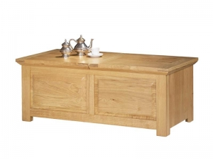 Table basse bar Mathilde