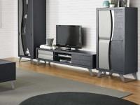 Meuble TV Silvestre