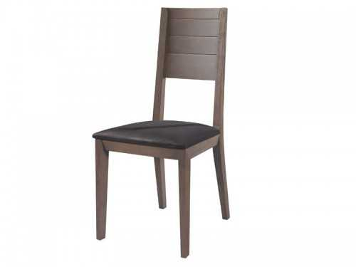 Chaises Helios (lot de 2)