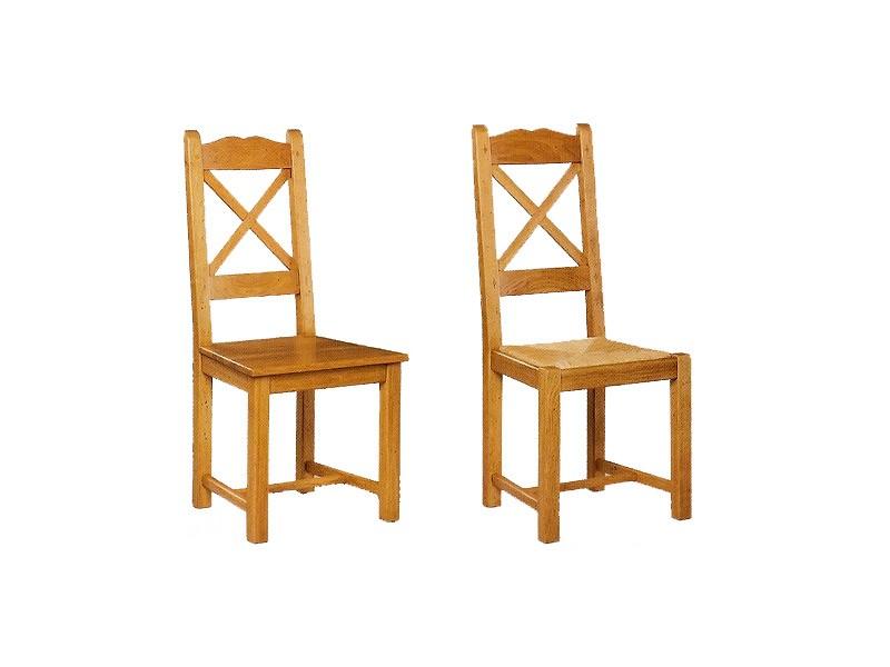 chaise rustique bois et paille best chaise cuisine bois paille chaise lot de chaises paysanne. Black Bedroom Furniture Sets. Home Design Ideas