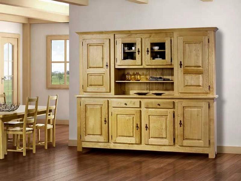 Vaisselier Interiors vaisselier interiors – design à la maison