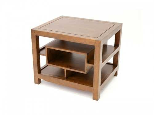 Made mebel furniture Office with grade A mebel furniture minimalis.