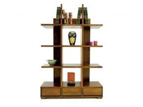 Bibliothèque ouverte Oscar