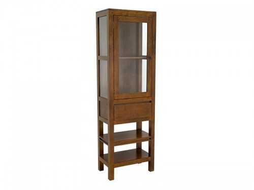 etagere salle de bain pas cher avec des. Black Bedroom Furniture Sets. Home Design Ideas