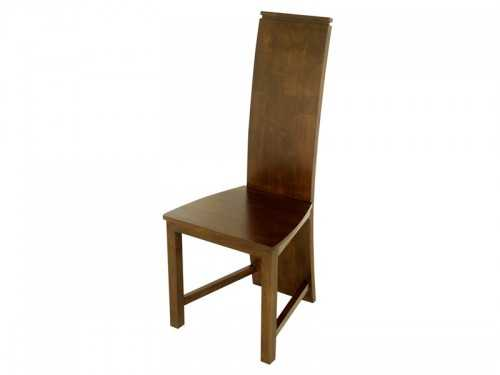 Chaise Holly