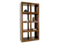 Bibliothèque ouverte Holly
