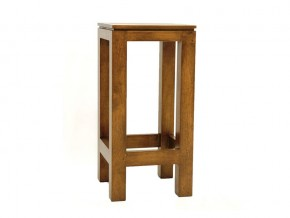 Tabouret de bar Holly