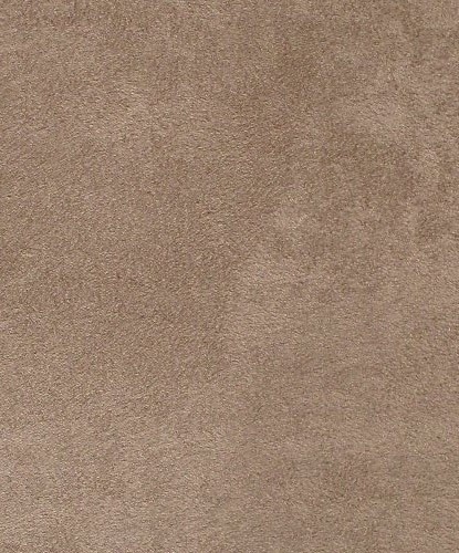 MF taupe