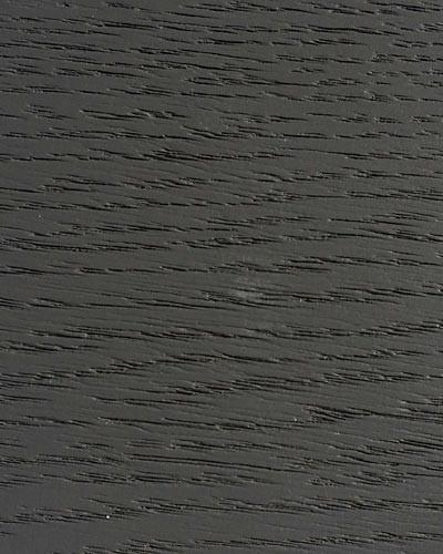 Chêne anthracite - A12 58B