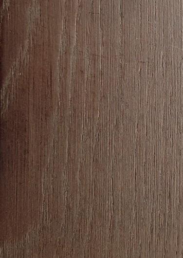 Chêne foncé - E08M B