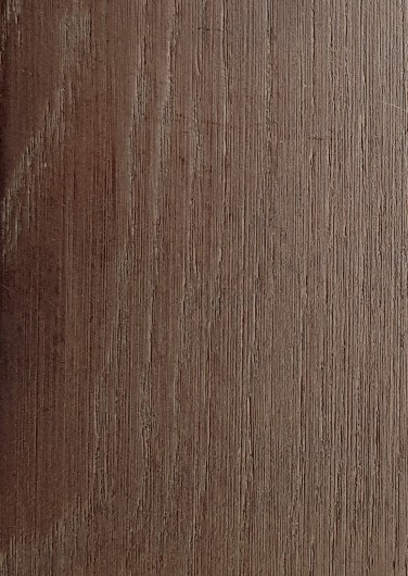 Chêne BRUN - A12 GBS