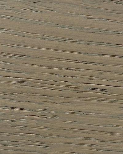 Chêne gris clair - CA MG