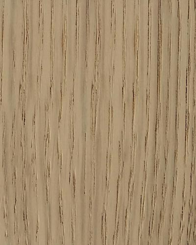 Chêne blanchi - CA MA