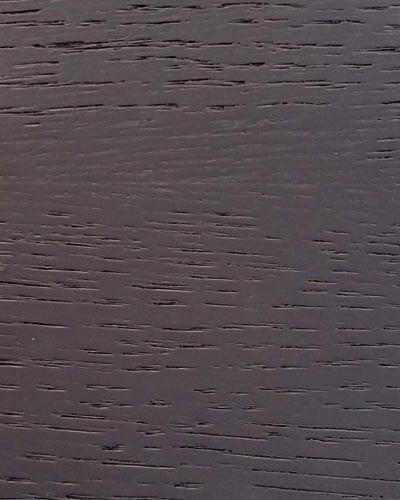 Chêne Gris Anthracite - A12 58