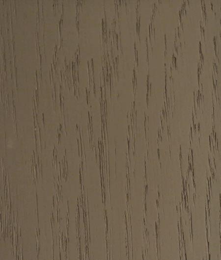 Chêne gris - A12 59