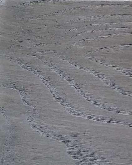 Chêne gris cendre - A6 FR601
