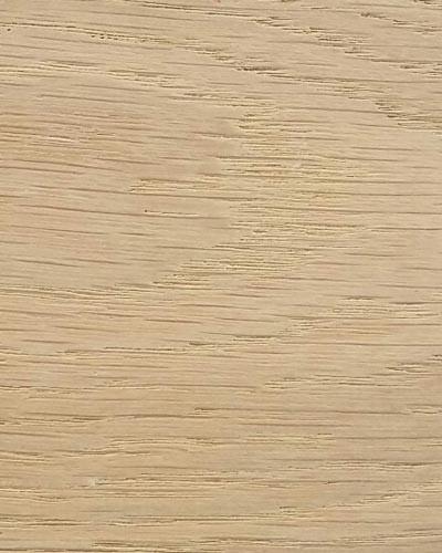 Chêne naturel - A12 200N