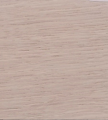 Chêne crême - A12 200