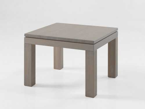 Table basse Modus