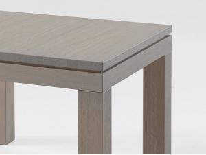 Table basse Modus