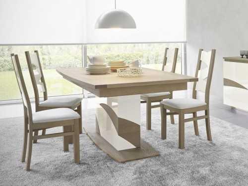 Table à manger Tivoli