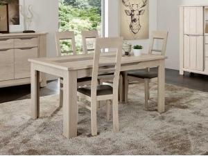 Table à manger Cigale