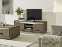 Meuble TV Osiris