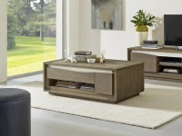 Table basse Osiris