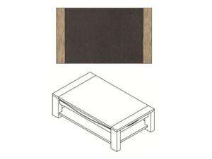 Table basse Osiris