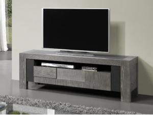 Meuble TV Volcan