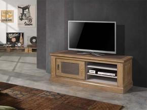 Meuble TV Ganse