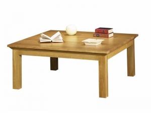 Table basse Mathilde