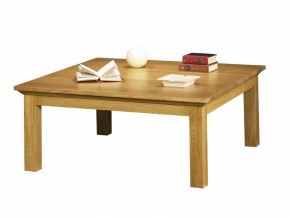 Table basse Mathilde