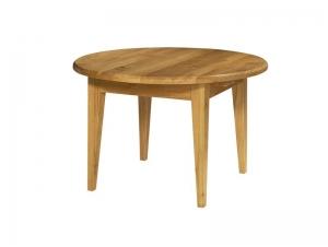 Table à manger Mathilde