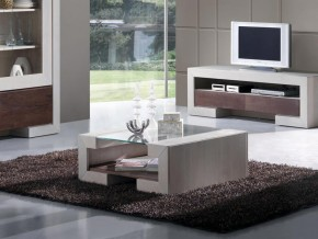 Table basse Ruban