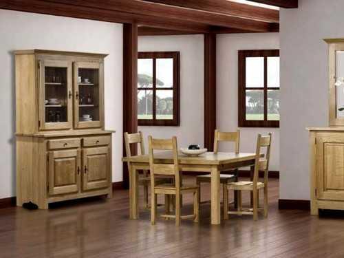 Table à manger Paros