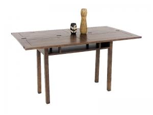 Table console Moka