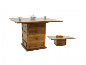 Table Moka