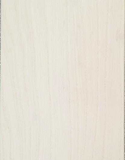 Frêne naturel - A6 FR33