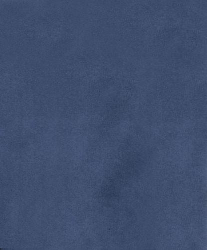 MF bleu gris