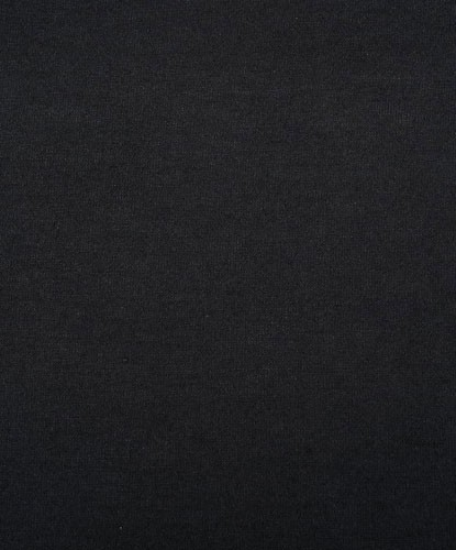 MF noir