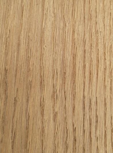 Chêne SABLE - A12 GBS